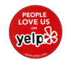 ppl love us on YELP trsp